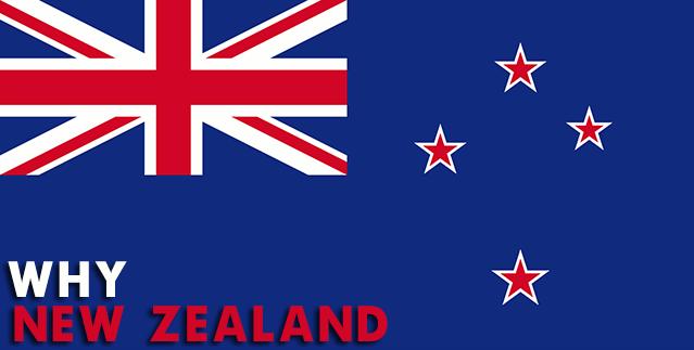 study-abroad-newzealand