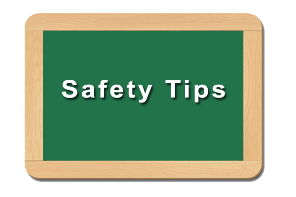 Safety-tips-for-Study-abroad-students