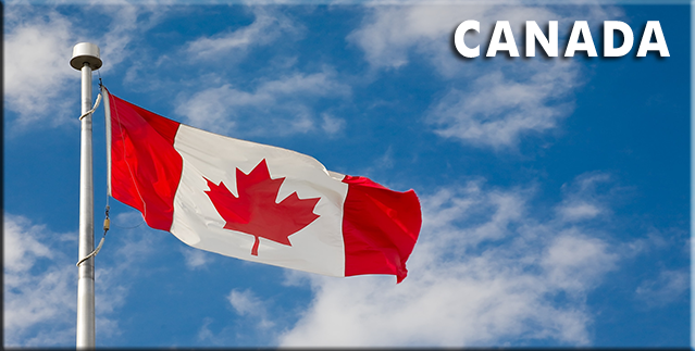 Why-Canada-is-the-Bes-Country-for-Overseas-Education